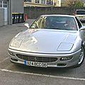 2008-Annecy-456 GT-102003-Renat-23