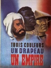 to_colonisation_1_
