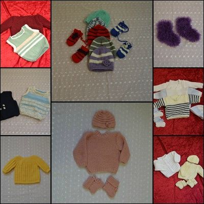 mix layette2
