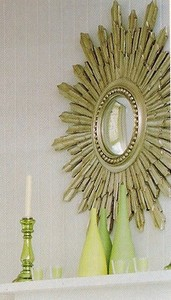 good_homes_march_2007_green_mirror