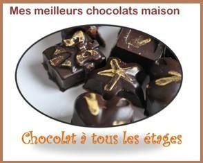 petit-logo-chocolat