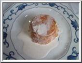 0050-timbale de macaronis en md