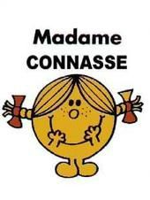 madame-connasse2