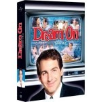 dreamons1s2_dvd