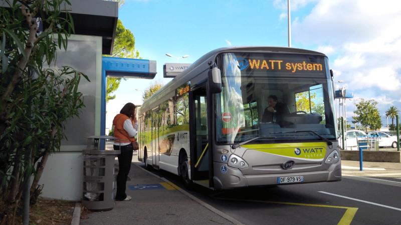 PVI-bus-électrique
