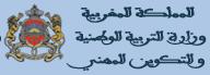 2014-01-09_020250