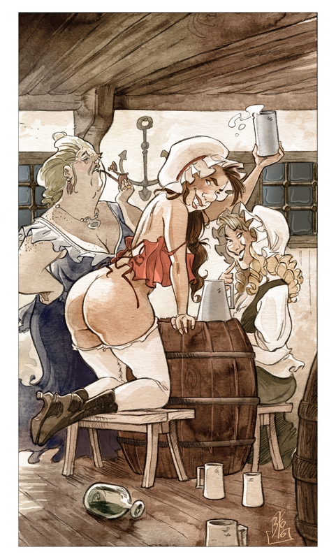 Black-Tavern-girls-couleur