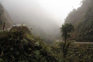 13_Route_de_la_mort_Bolivie