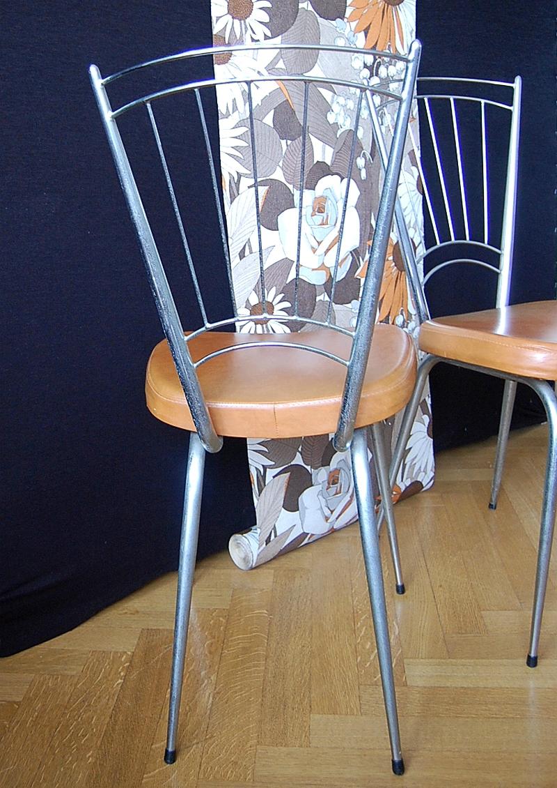 06 chaises vintage 4