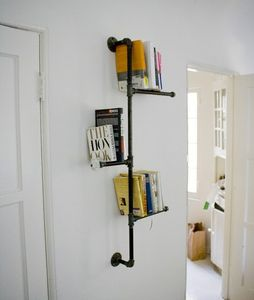 pipe_bookshelf_via_etsy