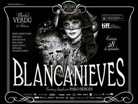 blancanieves_pablo_berger_poster
