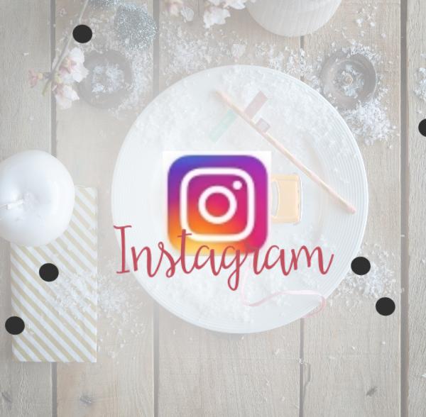 onglet_instagram
