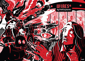 cover_WIRES_PieR