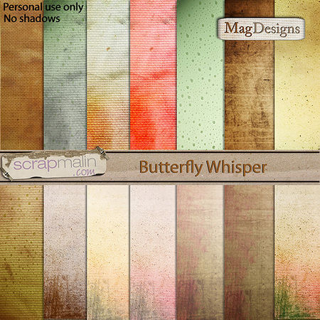 pv_Papiers_Butterfly_Whisper2