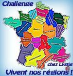 0 challenge régions Lystig 2
