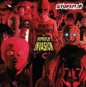 stupeflip_the_hypnoflip_invasion