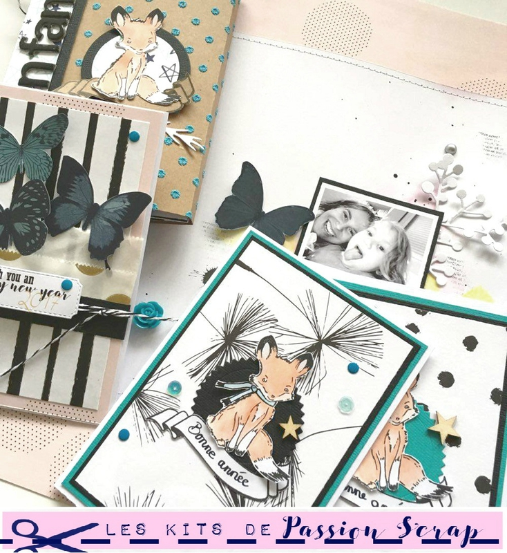 Jasmina - Kit janvier 2017 Passion scrap (1)