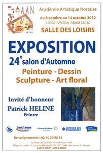 Salon_d_automne