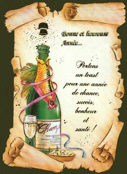 bonne_12