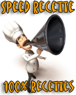 speed_recettes