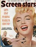 Screen_star_usa_1955