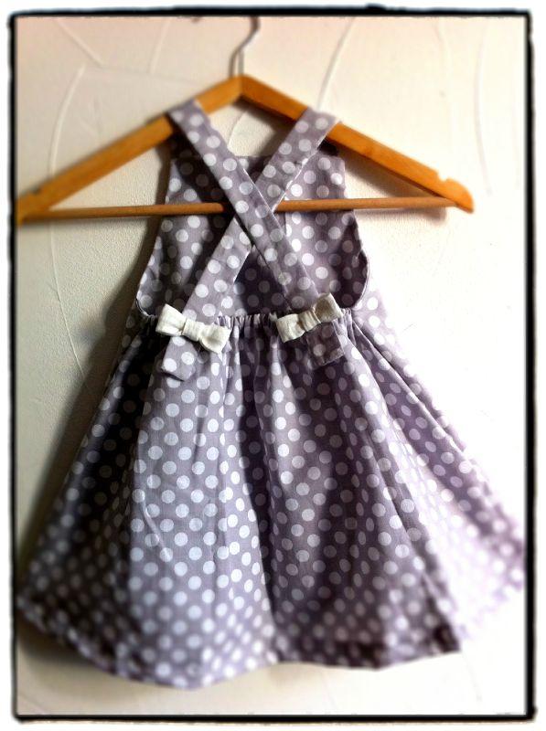 robe chasuble des IPK
