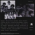 The jacksons: an american dream, 1992