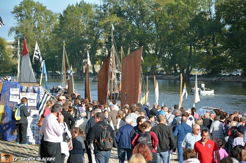 Festival de Loire 2015_8300