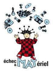 ECHEC_et_MATeriel