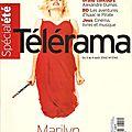2002-08-03-telerama-france