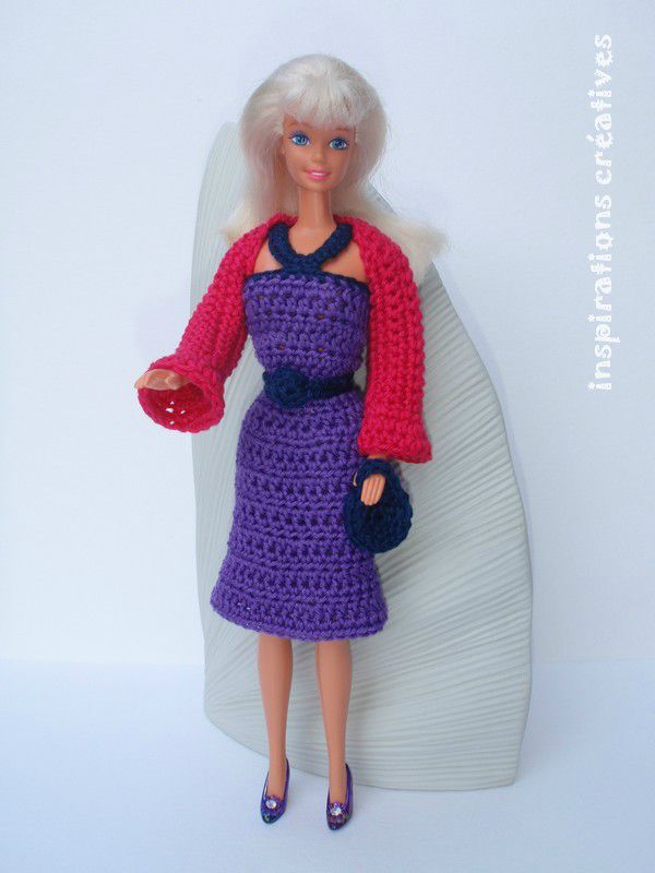 barbie28
