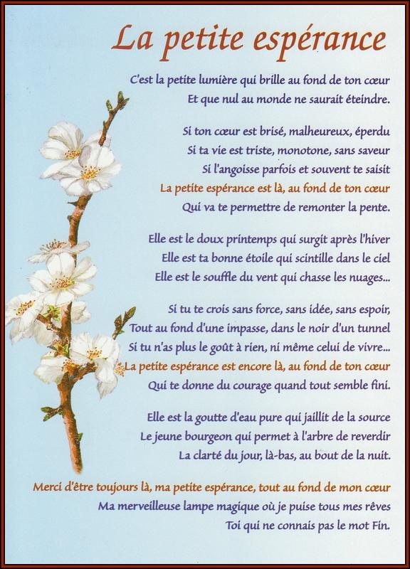 Citations, proverbes Rever - evenelefigarofr
