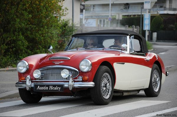 2013-Annecy le Vieux-Austin Healey 3000 MKIII-05-05-08-10-04