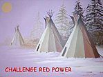 challenge-red-power2