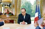 Photo Hollande