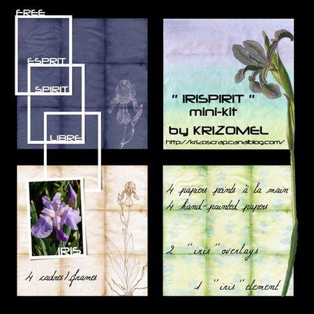 Irispirit_mini_kit_by_Krizomel___preview550