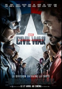 civil_war_01