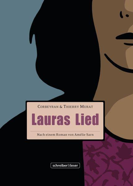 Laras Lied