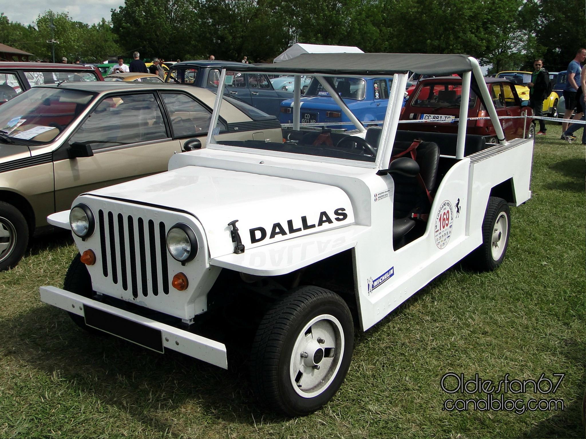 jeep reviews ram dallas duncanville mr freedom htm customer testimonials chrysler in dodge
