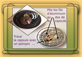 Bijou_Nespresso2