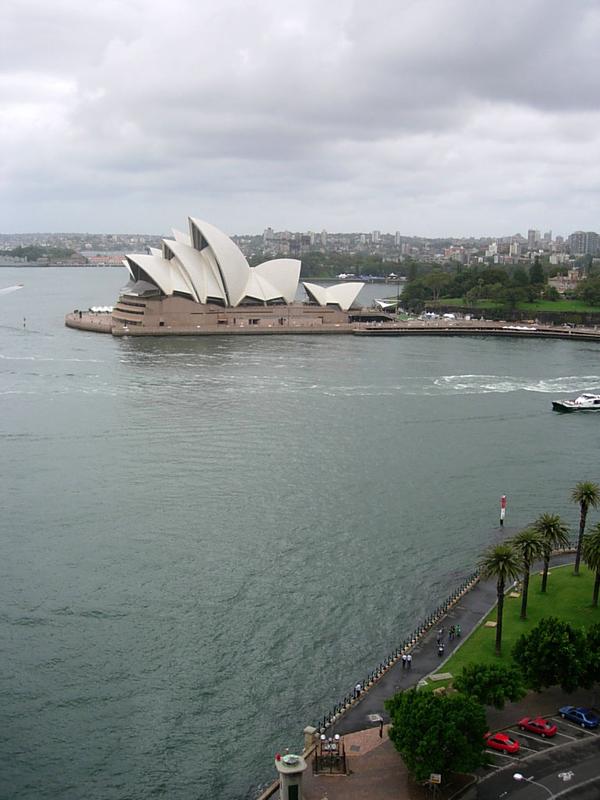 Australie_254_bis