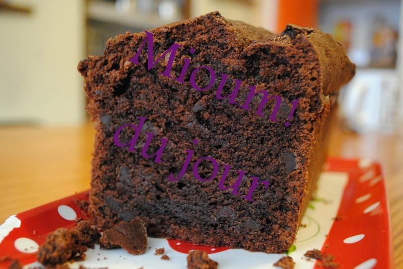 cake chocolat mascarpone3