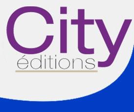 logo-city2009