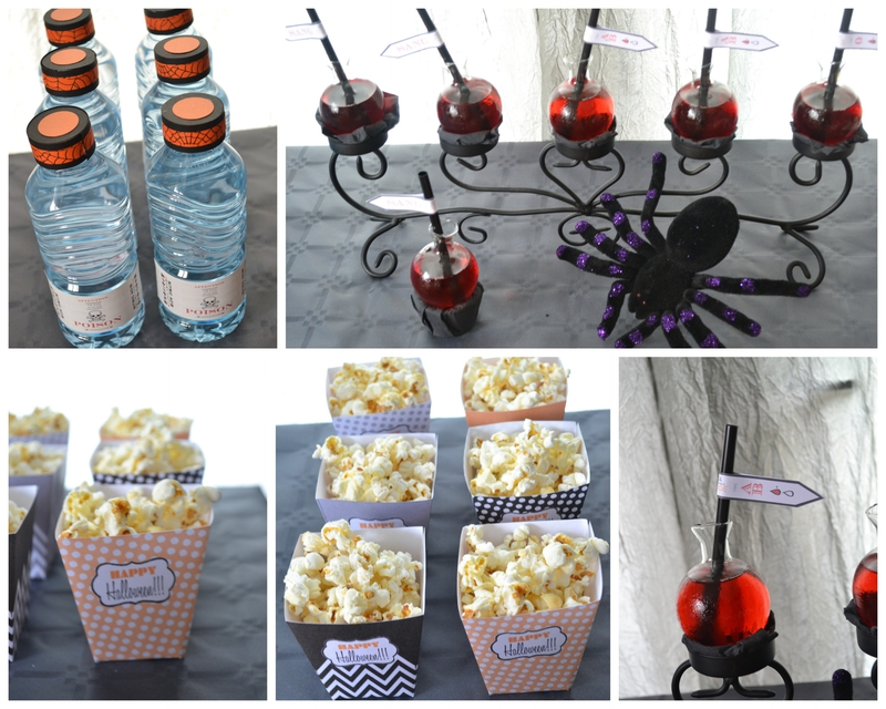 boisson_sweet_table_halloween
