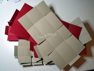 boites calendrier de l 'Avent 001 copie