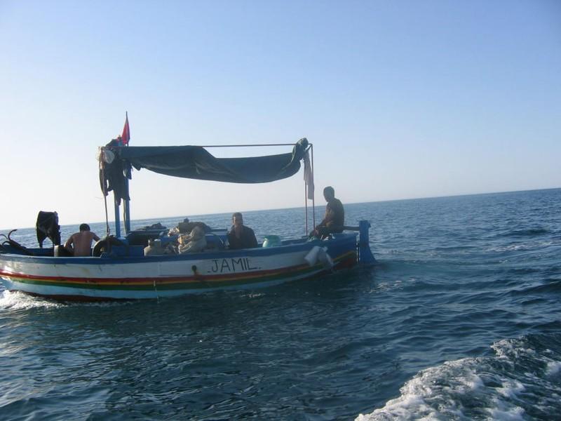 Djerba Mai 2006 (22)