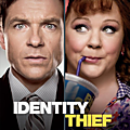 Identity Thief (24 Mars 2013)