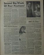 1960-11-12-new_york_mirror-usa-p2