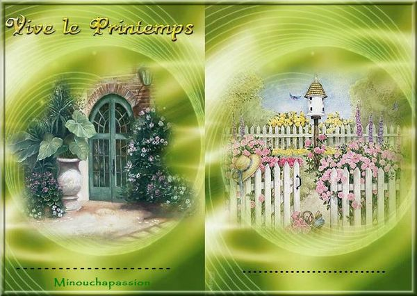 vivie le printemps7