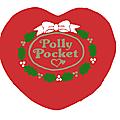 Polly du samedi ~1~...
